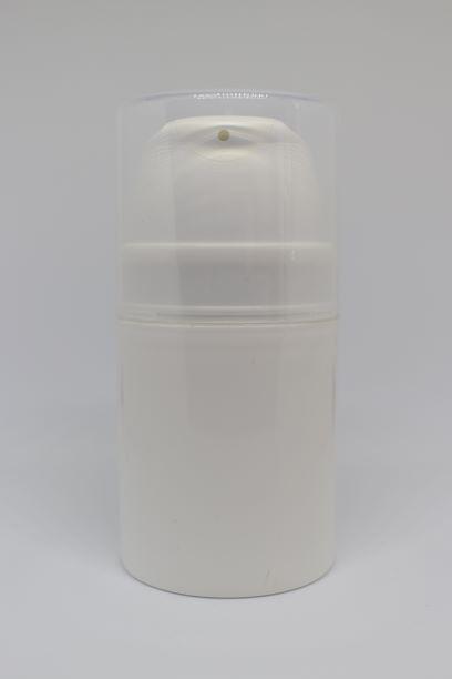 CC Laboratory standard airless