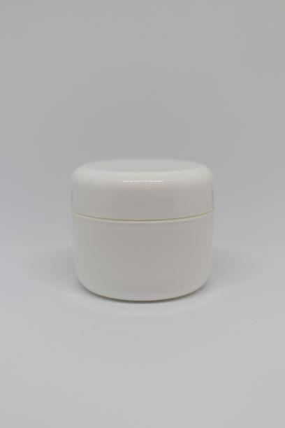 CC laboratory csomagoló anyag tégely